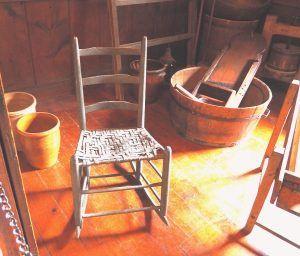 Tienda de muebles segunda mano - Muebles de segunda mano en alicante ...