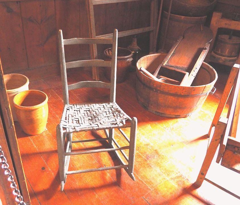Tienda de muebles segunda mano for Muebles de segundamano madrid