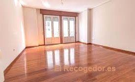 Vaciados de inmuebles pisos casas naves locales for Vaciado de pisos gratis madrid